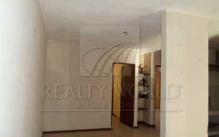Foto de casa en venta en 2556, valle verde 1 sector, monterrey, nuevo león, 950699 no 04