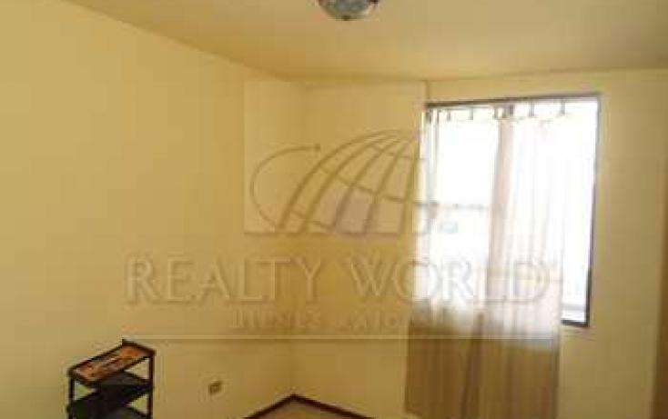 Foto de casa en venta en 2556, valle verde 1 sector, monterrey, nuevo león, 950699 no 07