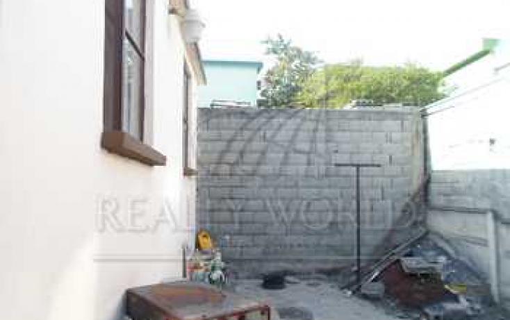 Foto de casa en venta en 2556, valle verde 1 sector, monterrey, nuevo león, 950699 no 10