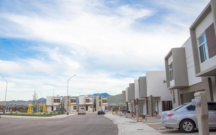 Foto de casa en venta en  2557, poblado labor de terrazas o portillo, chihuahua, chihuahua, 2813290 No. 02