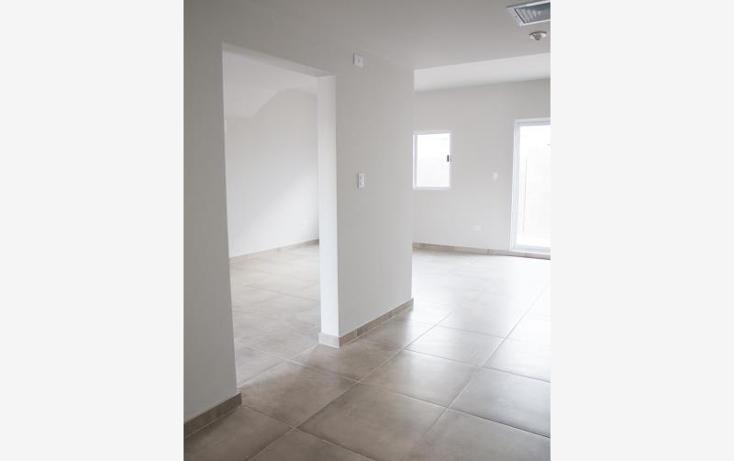 Foto de casa en venta en  2557, poblado labor de terrazas o portillo, chihuahua, chihuahua, 2813290 No. 03