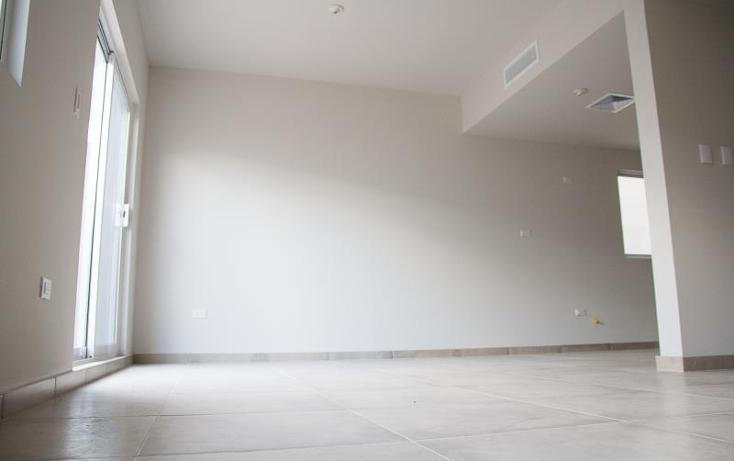 Foto de casa en venta en  2557, poblado labor de terrazas o portillo, chihuahua, chihuahua, 2813290 No. 06