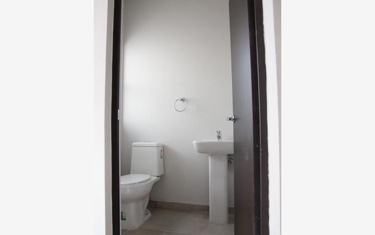 Foto de casa en venta en  2557, poblado labor de terrazas o portillo, chihuahua, chihuahua, 2813290 No. 07