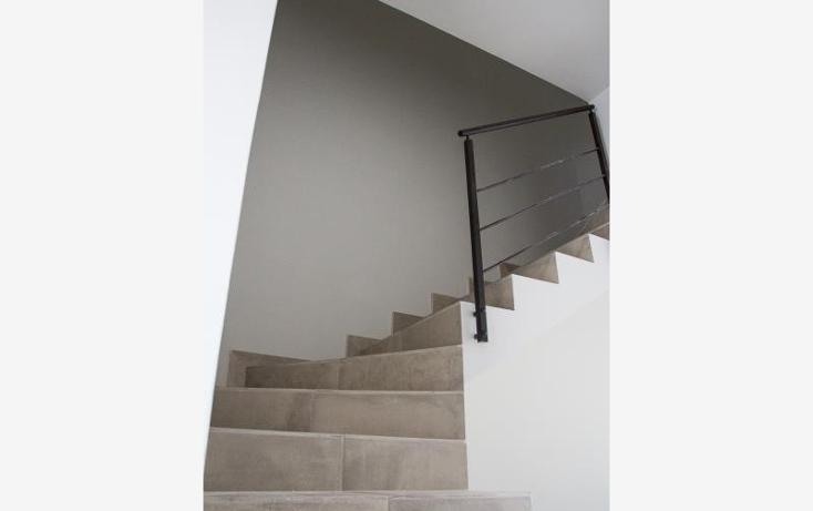 Foto de casa en venta en  2557, poblado labor de terrazas o portillo, chihuahua, chihuahua, 2813290 No. 08