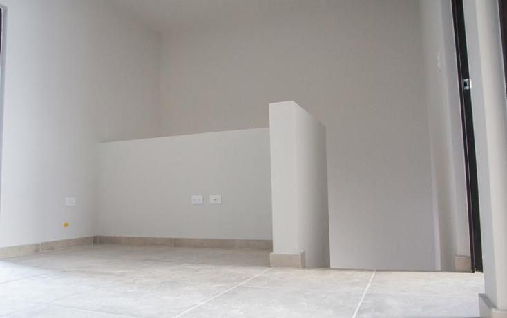 Foto de casa en venta en  2557, poblado labor de terrazas o portillo, chihuahua, chihuahua, 2813290 No. 09