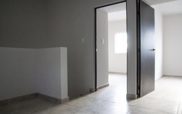 Foto de casa en venta en  2557, poblado labor de terrazas o portillo, chihuahua, chihuahua, 2813290 No. 11