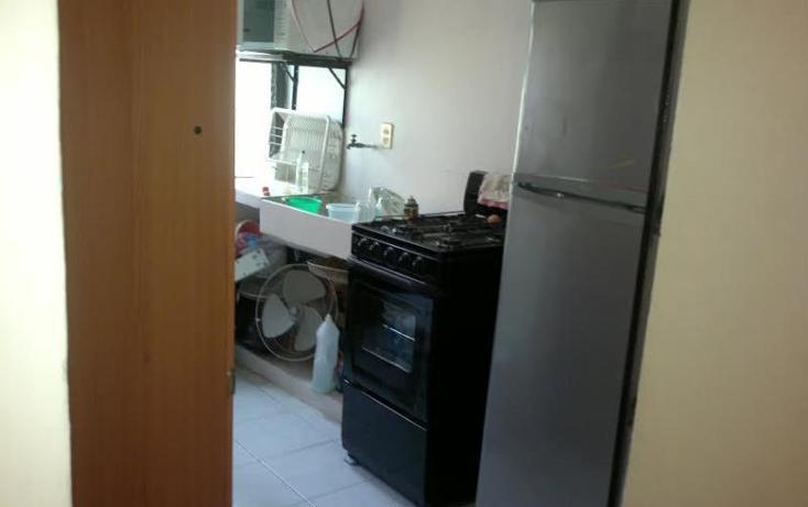 Foto de casa en venta en  256, anton lizardo, alvarado, veracruz de ignacio de la llave, 1596424 No. 03