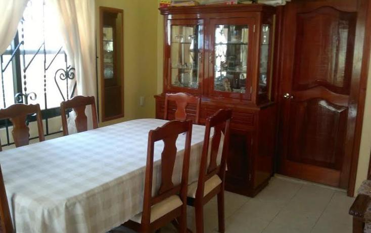Foto de casa en venta en francisco i. madero 256, anton lizardo, alvarado, veracruz de ignacio de la llave, 1596424 No. 04