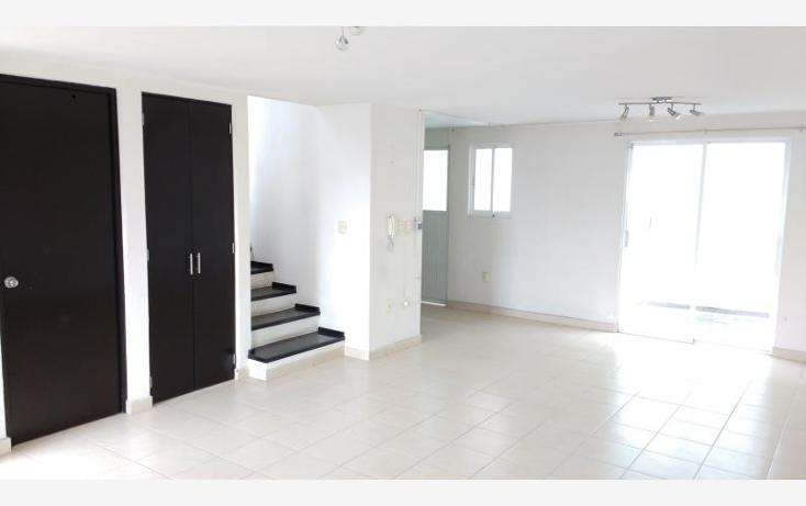 Foto de casa en venta en  256, la joya, metepec, méxico, 2552552 No. 02