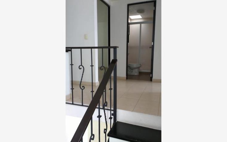 Foto de casa en venta en  256, la joya, metepec, méxico, 2552552 No. 05