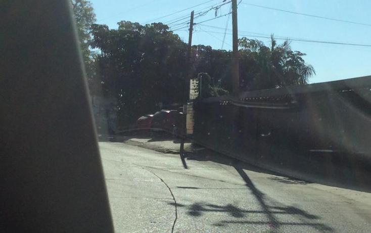 Foto de terreno comercial en venta en paseos del conquistado 256, lomas de cortes, cuernavaca, morelos, 1643148 No. 02