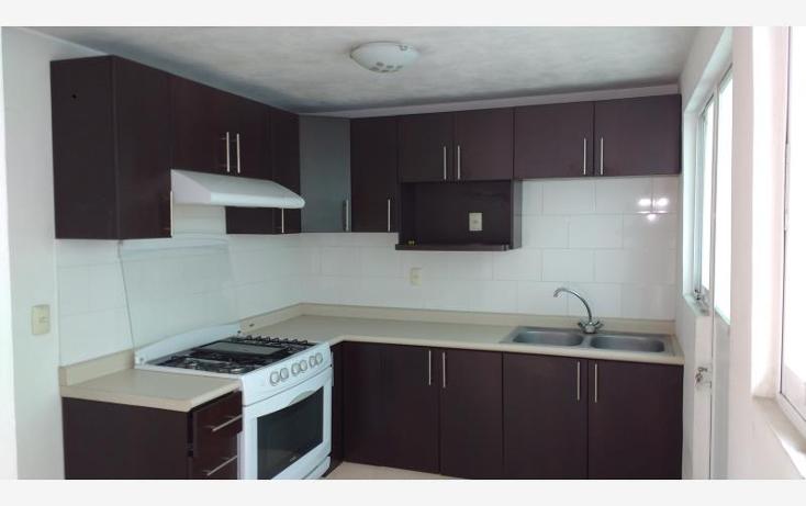 Foto de casa en venta en  256, san pedro totoltepec, toluca, méxico, 2009798 No. 02