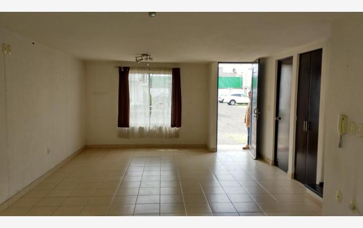Foto de casa en venta en  256, san pedro totoltepec, toluca, méxico, 2009798 No. 04
