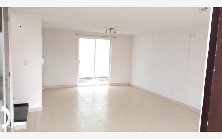 Foto de casa en venta en  256, san pedro totoltepec, toluca, méxico, 2009798 No. 06