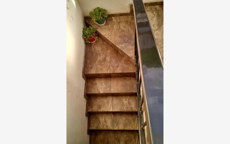Foto de casa en venta en  256, santa maría totoltepec, toluca, méxico, 1329183 No. 06