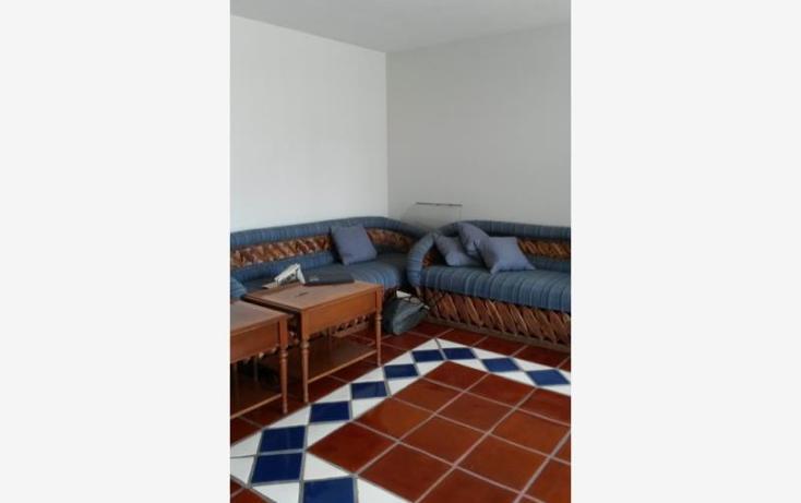 Foto de casa en renta en  2562, verde valle, guadalajara, jalisco, 2572961 No. 02