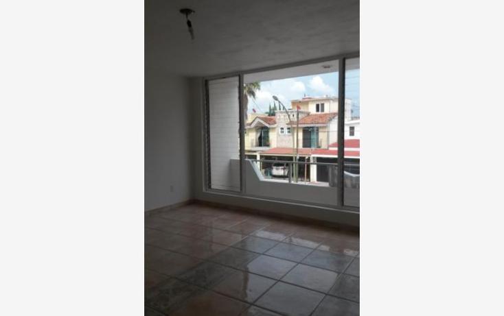 Foto de casa en renta en  2562, verde valle, guadalajara, jalisco, 2572961 No. 03
