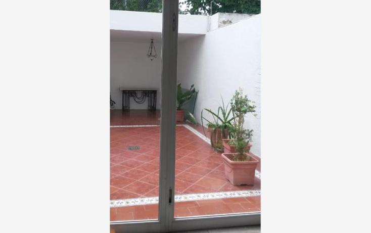 Foto de casa en renta en  2562, verde valle, guadalajara, jalisco, 2572961 No. 05