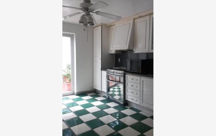 Foto de casa en renta en  2562, verde valle, guadalajara, jalisco, 2572961 No. 07