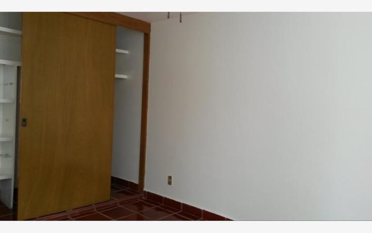 Foto de casa en renta en  2562, verde valle, guadalajara, jalisco, 2572961 No. 08