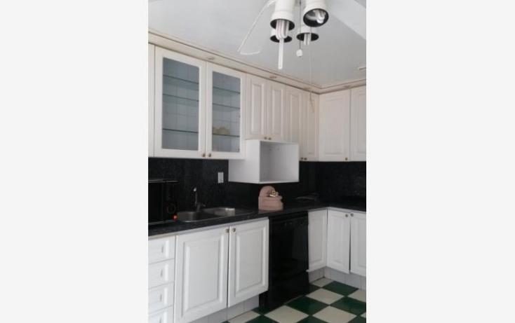 Foto de casa en renta en  2562, verde valle, guadalajara, jalisco, 2572961 No. 12