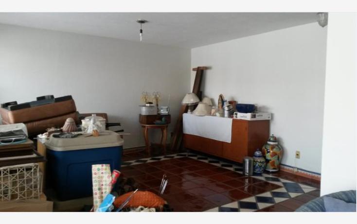 Foto de casa en renta en  2562, verde valle, guadalajara, jalisco, 2572961 No. 13