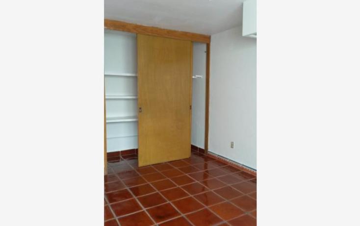 Foto de casa en renta en  2562, verde valle, guadalajara, jalisco, 2572961 No. 15
