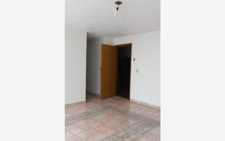Foto de casa en renta en  2562, verde valle, guadalajara, jalisco, 2572961 No. 17