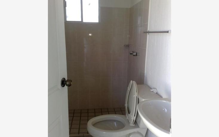 Foto de casa en venta en  2565, altus quintas, zapopan, jalisco, 381305 No. 02