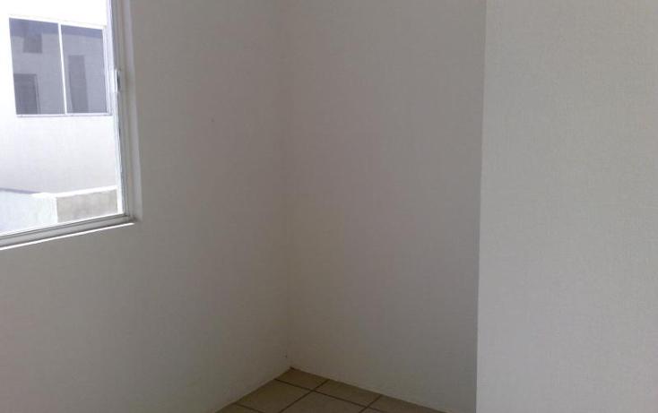 Foto de casa en venta en  2565, altus quintas, zapopan, jalisco, 381305 No. 03