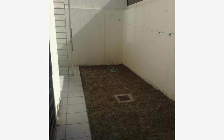 Foto de casa en venta en  2565, altus quintas, zapopan, jalisco, 381305 No. 05