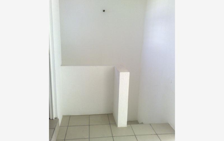 Foto de casa en venta en  2565, altus quintas, zapopan, jalisco, 381305 No. 09