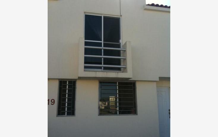 Foto de casa en venta en  2565, altus quintas, zapopan, jalisco, 381305 No. 10