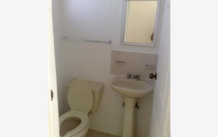 Foto de casa en venta en  2565, altus quintas, zapopan, jalisco, 381305 No. 12