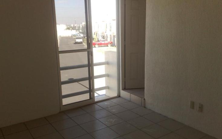 Foto de casa en venta en  2565, altus quintas, zapopan, jalisco, 381305 No. 16