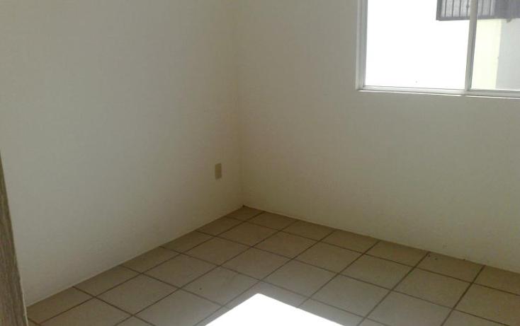 Foto de casa en venta en  2565, altus quintas, zapopan, jalisco, 381305 No. 17