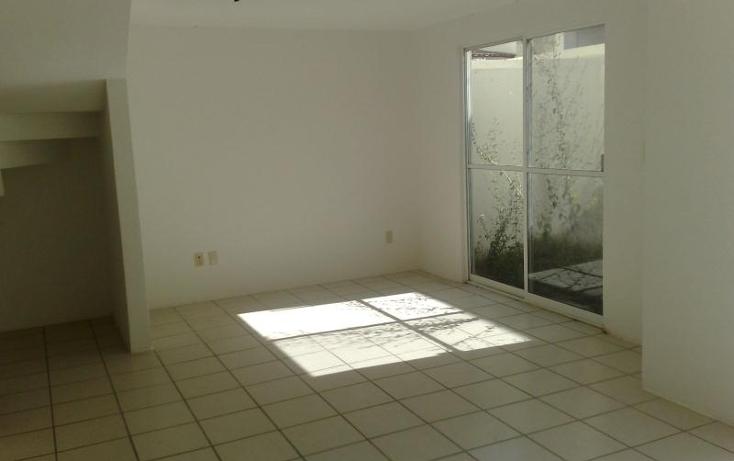 Foto de casa en venta en  2565, altus quintas, zapopan, jalisco, 381305 No. 19