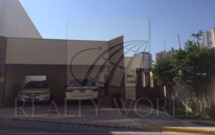 Foto de casa en venta en 257, colinas de san jerónimo 5 sector, monterrey, nuevo león, 1412305 no 01