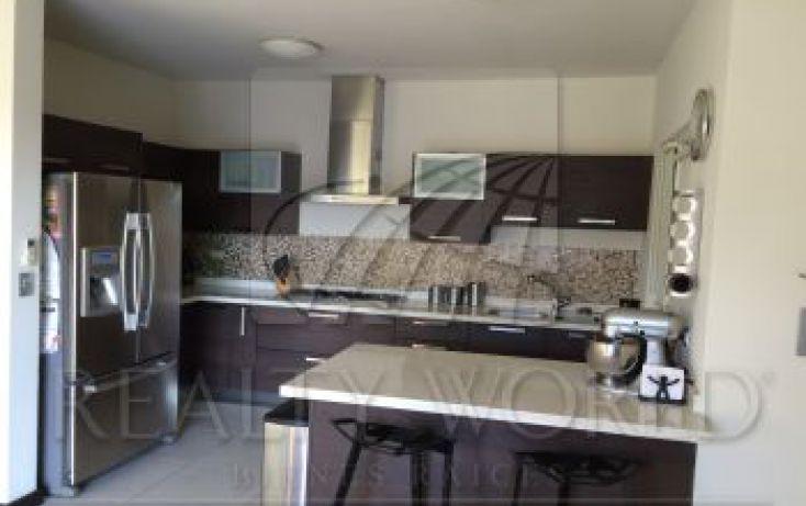 Foto de casa en venta en 257, colinas de san jerónimo 5 sector, monterrey, nuevo león, 1412305 no 02