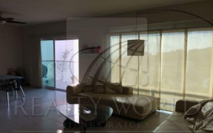 Foto de casa en venta en 257, colinas de san jerónimo 5 sector, monterrey, nuevo león, 1412305 no 04