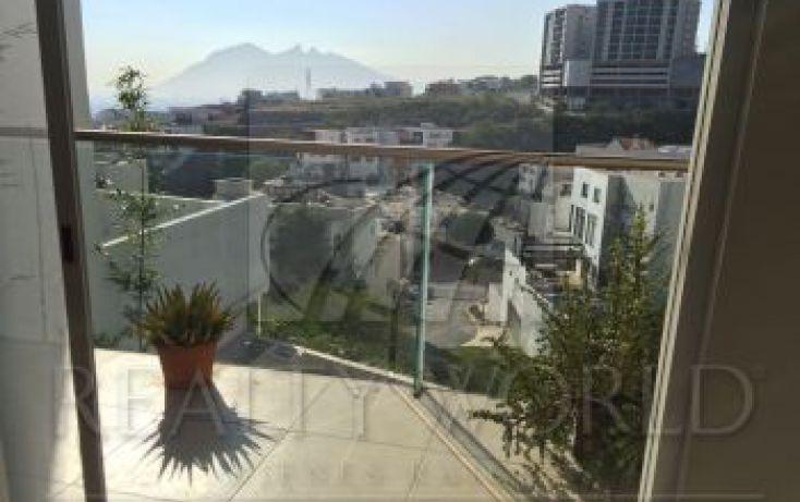 Foto de casa en venta en 257, colinas de san jerónimo 5 sector, monterrey, nuevo león, 1412305 no 05