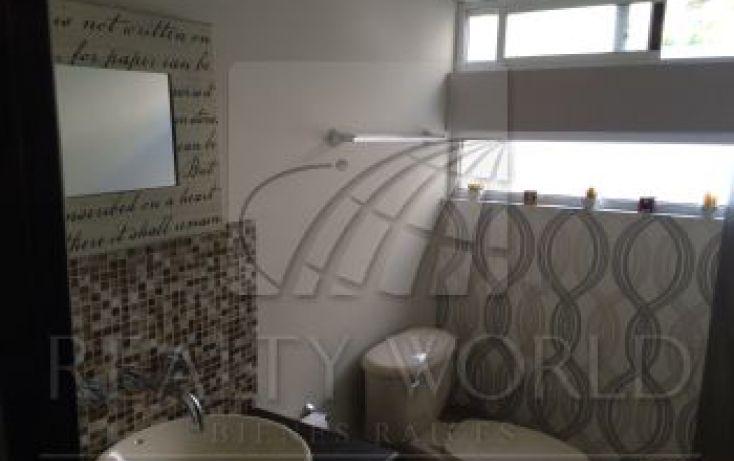 Foto de casa en venta en 257, colinas de san jerónimo 5 sector, monterrey, nuevo león, 1412305 no 06