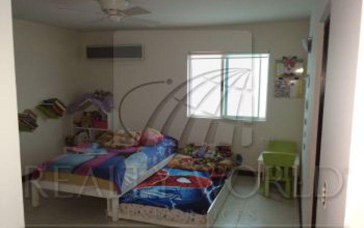 Foto de casa en venta en 257, colinas de san jerónimo 5 sector, monterrey, nuevo león, 1412305 no 08