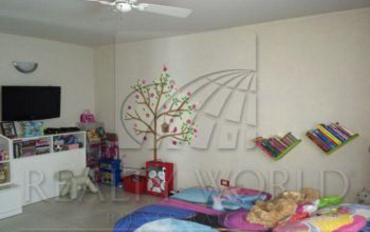 Foto de casa en venta en 257, colinas de san jerónimo 5 sector, monterrey, nuevo león, 1412305 no 09