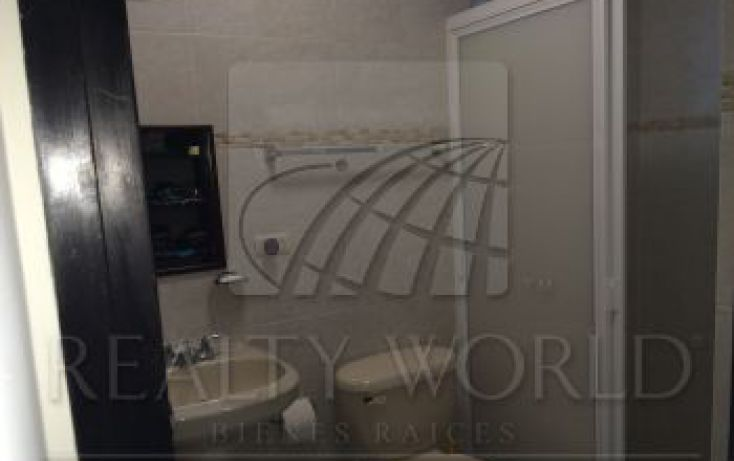 Foto de casa en venta en 257, colinas de san jerónimo 5 sector, monterrey, nuevo león, 1412305 no 10