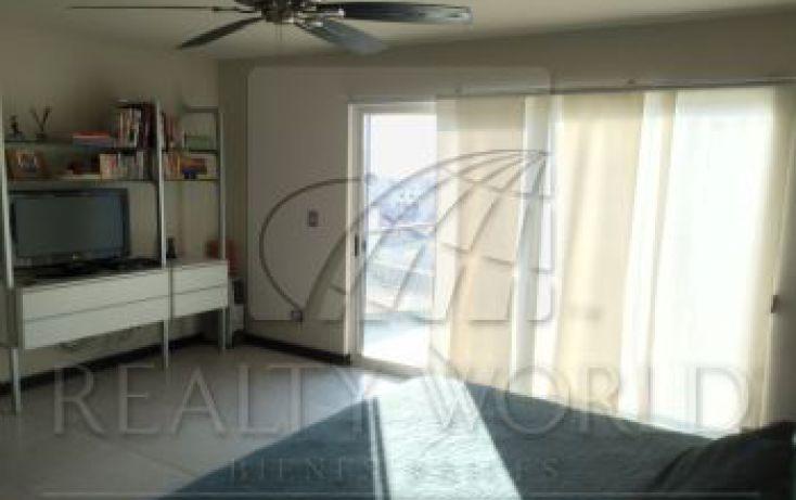 Foto de casa en venta en 257, colinas de san jerónimo 5 sector, monterrey, nuevo león, 1412305 no 13