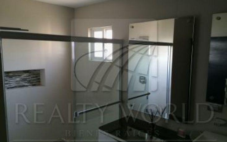 Foto de casa en venta en 257, colinas de san jerónimo 5 sector, monterrey, nuevo león, 1412305 no 14