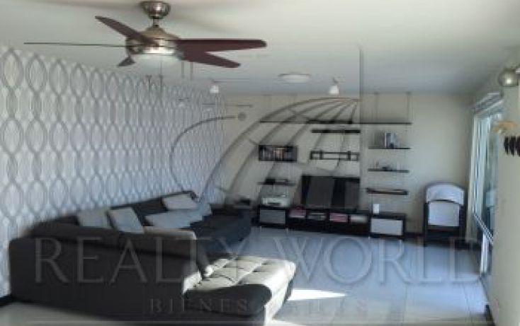 Foto de casa en venta en 257, colinas de san jerónimo 5 sector, monterrey, nuevo león, 1412305 no 16