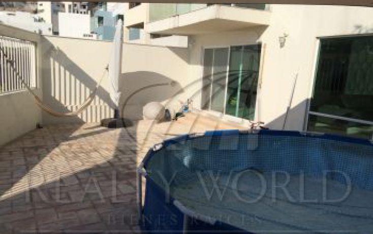 Foto de casa en venta en 257, colinas de san jerónimo 5 sector, monterrey, nuevo león, 1412305 no 17