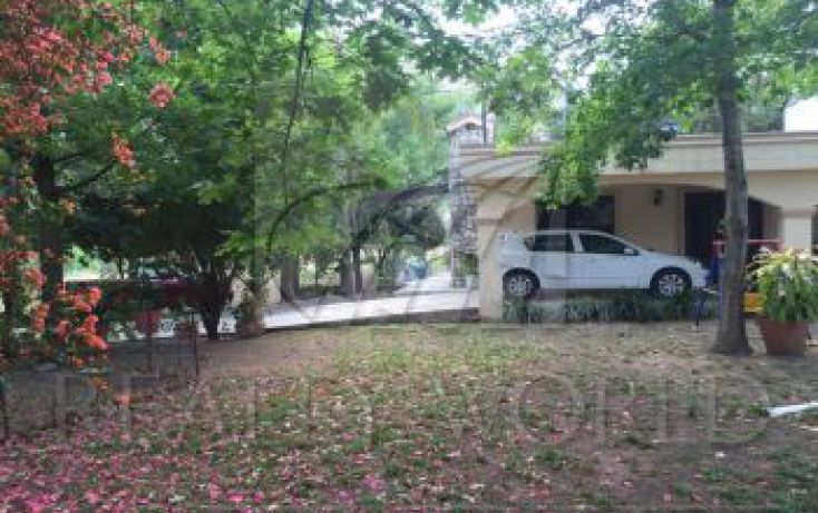 Foto de casa en venta en 257, huajuquito o los cavazos, santiago, nuevo león, 1756100 no 01